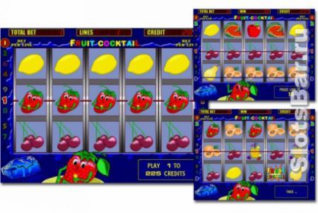 игровые автоматы играть бесплатно ...