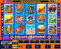 Crazy Vegas Casino считается одним из лучших ...