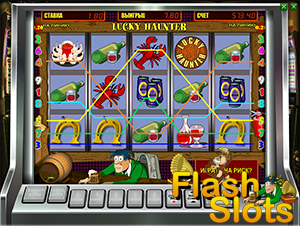 игровой автомат слоты играть бесплатно без регистрации