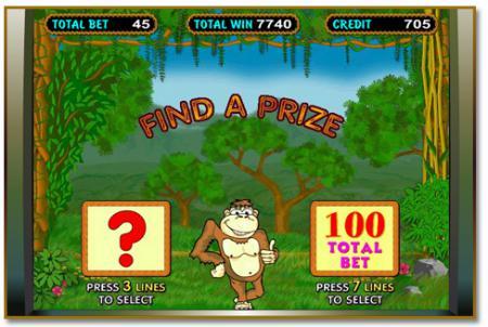 Игровые автоматы деньги крейзи манки