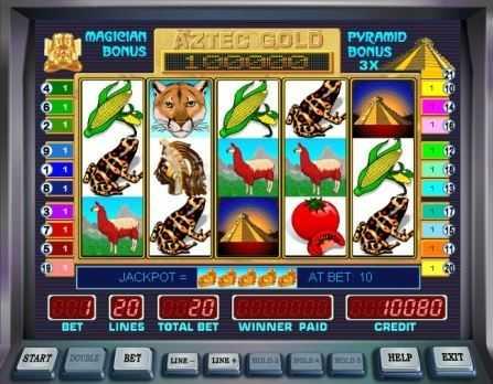 играть в игровые автоматы бесплатно ...