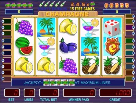 Игровые автоматы бесплатно резидент ...