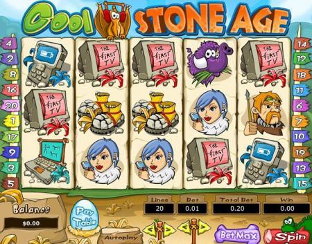игровые автоматы карты