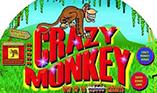 игровые автоматы слоты играть онлайн бесплатно без регистрации