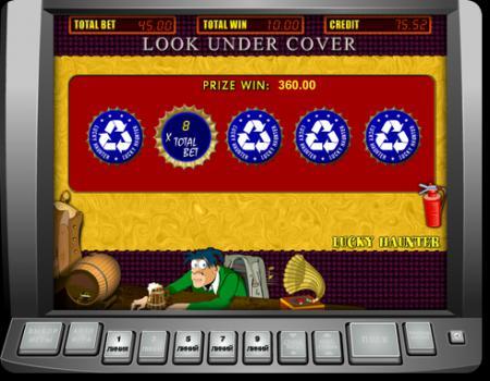Тактика игрокам в игровые автоматы ...