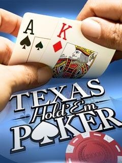 бесплатные азартные онлайн игры играть