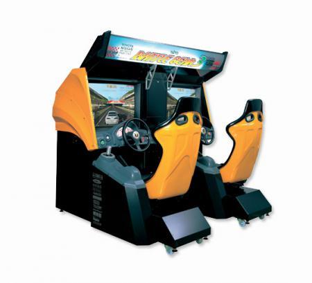Бесплатное казино игровые автоматы