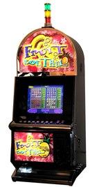 игровые автоматы онлайн клубника