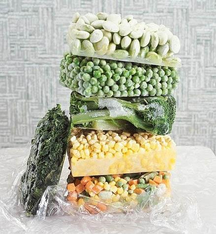 ... овощи зимой Свежие овощи — средство