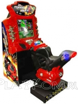 игровой автомат super jump играть