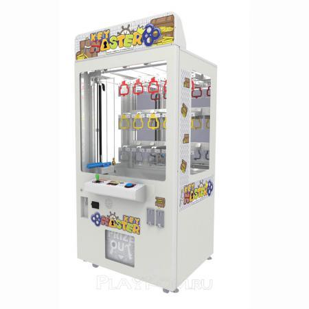 Игровой автомат bulldozer - Казино на ...