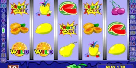 Игровые автоматы играть бесплатно без ...