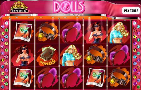 Бесплатные игровые автоматы без ...