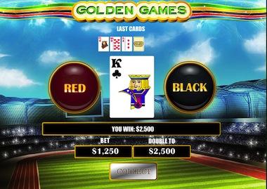 ... онлайн игровые автоматы | Игровые