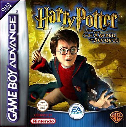 На фото: Скачать игру harry potter prisoner ...