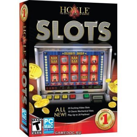 скачать игру игровые автоматы на ...