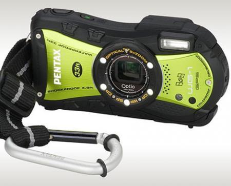 хургада подводные фотоопараты
