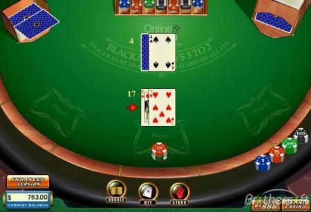 Азартные игры для андроид скачать ...
