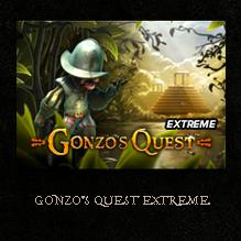 gonzoextremelogo2