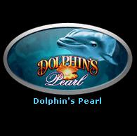 дельфины, игровой автомат дельфины ...