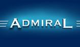 admiral157x93