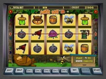 играть в интернет казино где можно ...
