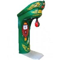 Силомер Игровые Автоматы
