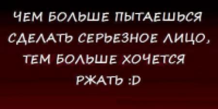 ... казино Lucky Flash Игровые автоматы кекс 91 1