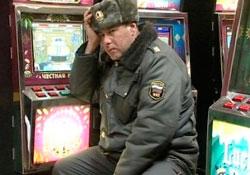 Легальные игровые автоматы в России