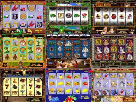 · На официальном сайте Вулкан в игровые автоматы можно играть на деньги, а можно играть бесплатно, без регистрации и без sms.Длительность видео: 8 мин.
