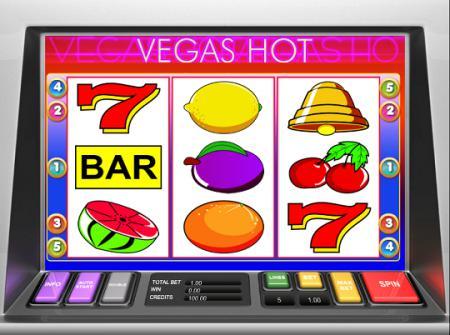 популярные игровые автоматы онлайн играть бесплатно