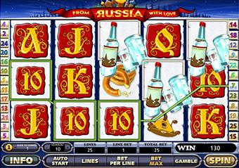 matreshki-game
