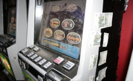 Лучшие игровые автоматы онлайн бесплатно