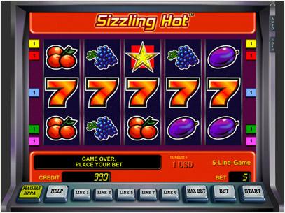 onlain бесплатно игровые автоматы