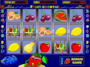 представляет собой игровые автоматы 3d ...