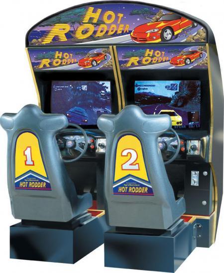 Игровые автоматы симуляторы ...