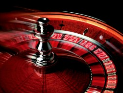 Онлайн казино, азартные игры в ...