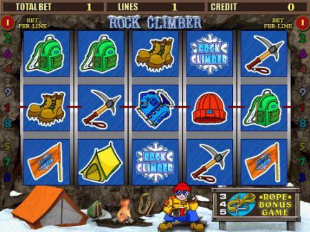 вулкан игровые автоматы вход