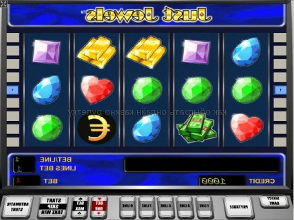 как обыграть онлайн казино рулетку