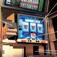 играть игровые автоматы обезьяны