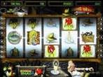 эмуляторы игровых автоматов скачать