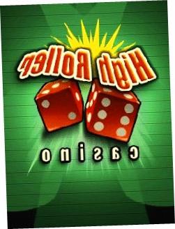 играть в покер онлайн на реальные ...
