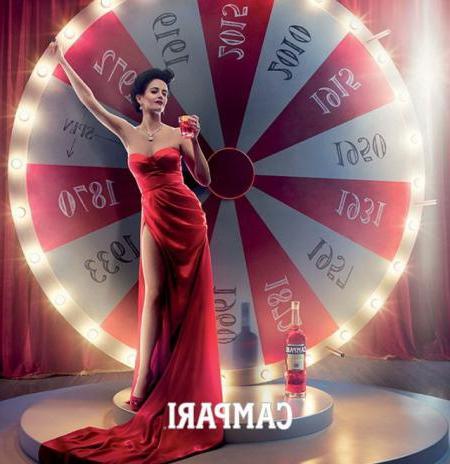 Eva-Green-Campari-Mythology-Mixology-201...