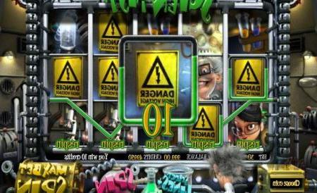 | Игровые автоматы бесплатно без смс ...
