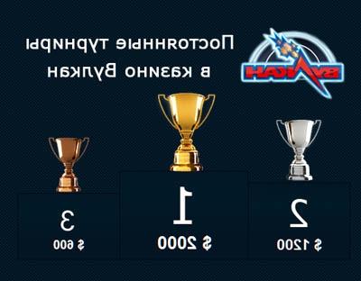 Играть бесплатно казино в Куровском