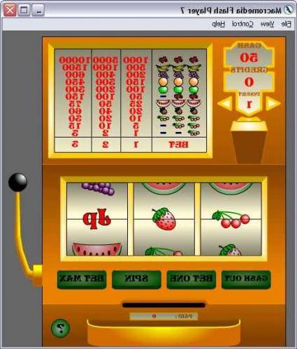 казино вулкан игровые автоматы отзывы