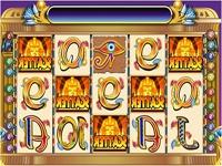 Игровые автоматы золото ацтеков
