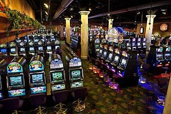 игры онлайн казино игровые автоматы ...