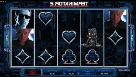 Играйте бесплатно в игровые автоматы ...