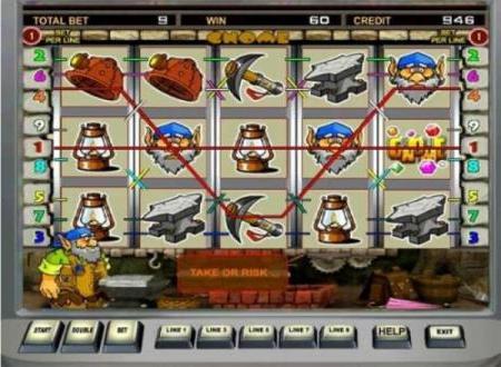 Играть игровые автоматыбез смс